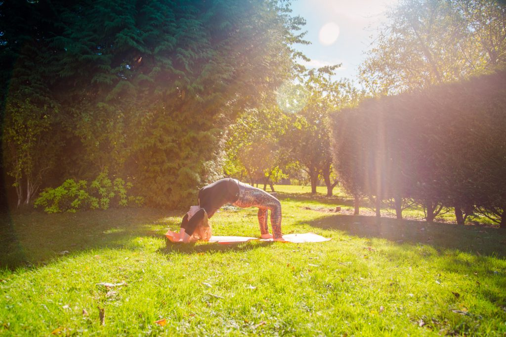 Bea Yoga Norfolk-50