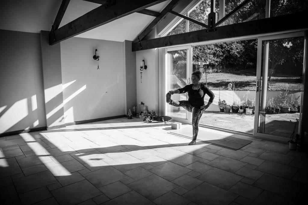 Bea Yoga Norfolk-70